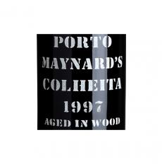Maynards Colheita Porto 1997