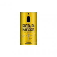 Porta da Ravessa Special...