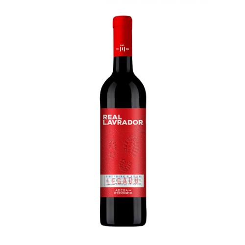 Real Lavrador Tinto 2019