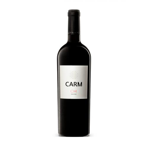 CARM CM Red 2017