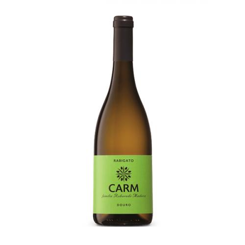 CARM Rabigato Blanc 2019