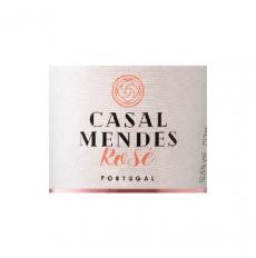 Casal Mendes Rosato