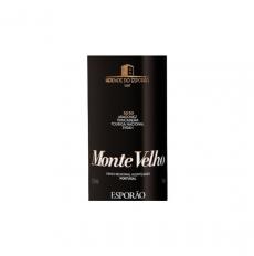 Monte Velho Red 2020