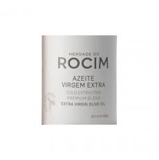 Herdade do Rocim Extra...