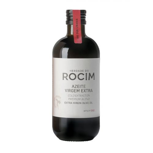 Herdade do Rocim Extra Virgin Olive Oil