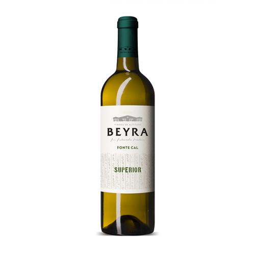 Beyra Superior Bianco 2015