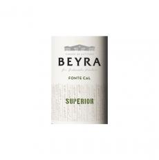 Beyra Superior Bianco 2018