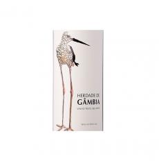 Herdade da Gambia Red 2019
