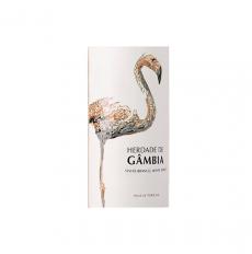 Herdade da Gambia White 2020