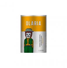 Olaria White 2019