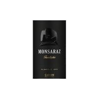 Monsaraz Red 2019
