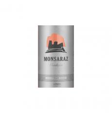 Monsaraz Rosé 2019