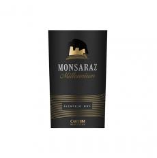 Monsaraz Millennium Tinto 2019
