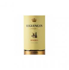 Reguengos Reserve Rot 2019