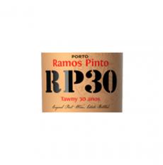 Ramos Pinto 30 years Tawny...