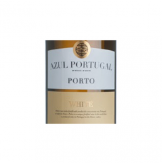 Azul Portugal White Porto