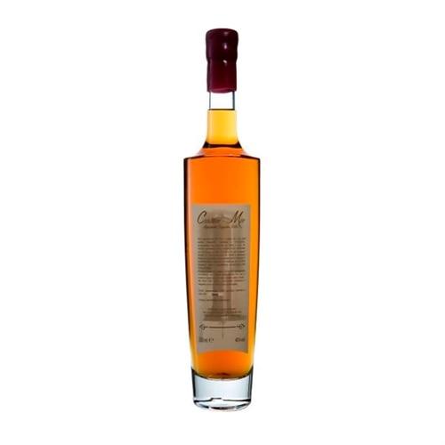 Couteiro Mor Old Brandy
