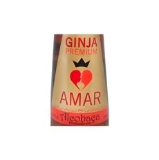 Amar Premium Liquore di...