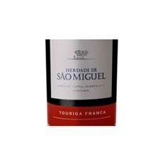 Herdade São Miguel Touriga...