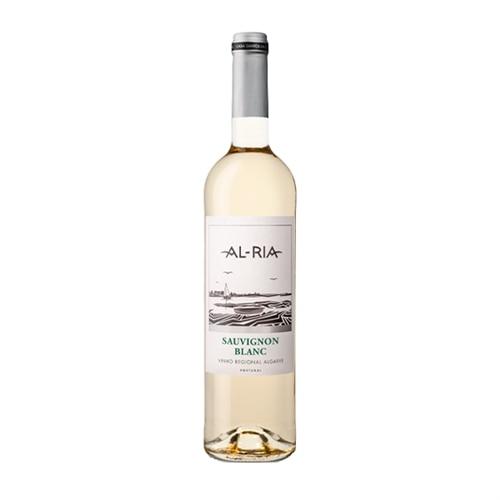AL-Ria Sauvignon Blanc White 2019