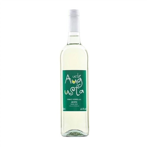 Urbe Augusta Arinto White 2020
