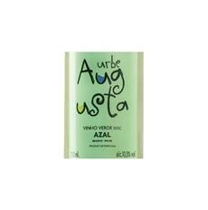 Urbe Augusta Azal White 2020