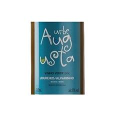 Urbe Augusta Loureiro...