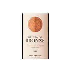 Quinta do Bronze Vinha do...