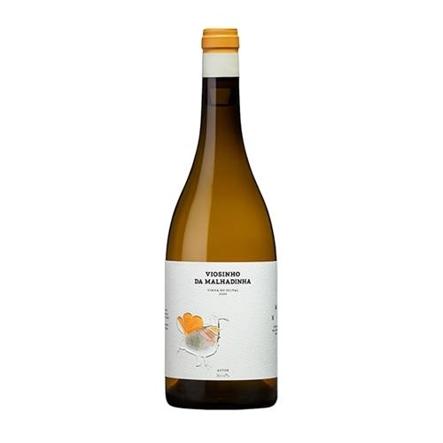 Viosinho da Malhadinha Vinha do Olival Branco 2020