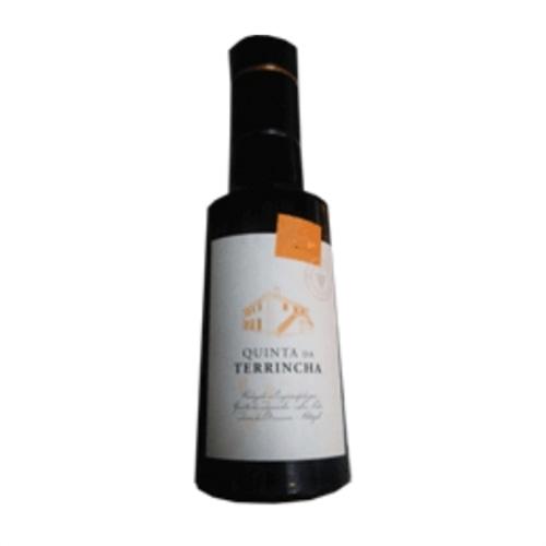 Quinta da Terrincha Vinegar - JLV0236