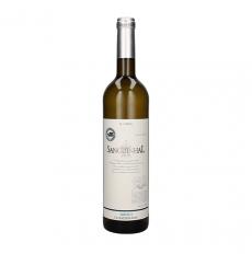 Sanguinhal Chardonnay...