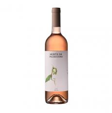 Monte da Peceguina Rosé 2020