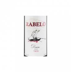 Rabelo Red 2019