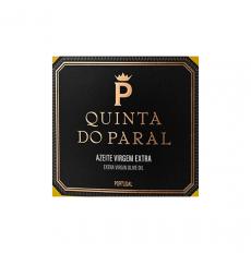 Quinta do Paral Extra...