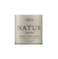 Covela Natur Avesso White 2019