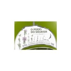Sharish Licor de Poejo