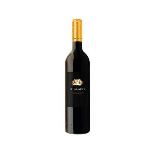 Encosta de Odelouca Red 2018