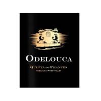 Encosta de Odelouca Rouge 2018