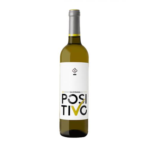 Positivo Blanc 2019