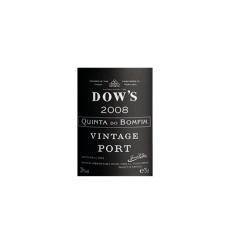 Dows Quinta do Bomfim...