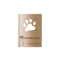 Montaria Reserve White 2018