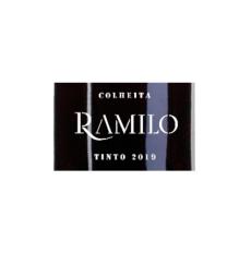 Ramilo Colheita Red 2018