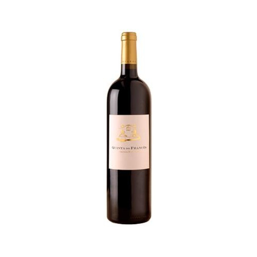 Quinta do Francês Red 2017