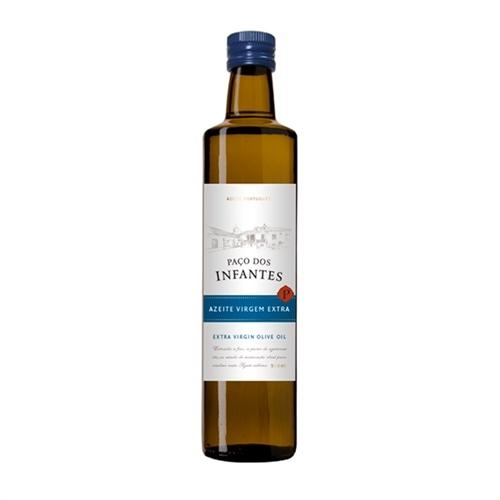 Paço dos Infantes Extra Virgin Olive Oil