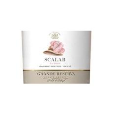 Scalab Grand Reserve Rosé 2020