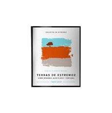 Terras de Estremoz Tinto 2019