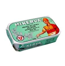 Minerva Filetti Di Sgombro...