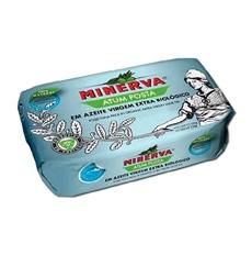 Minerva Steak de Thon à...