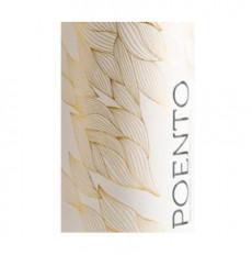 Poento Reserva Blanco 2013