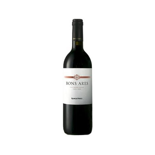 Bons Ares Rosso 2015